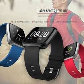 Reloj Inteligente/Smart Watch