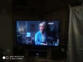 Led tv Phillips 42