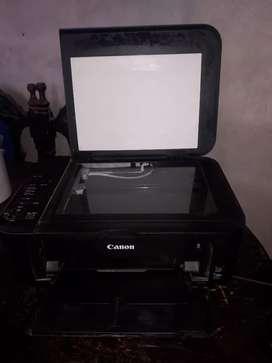 Copiadora,impresora