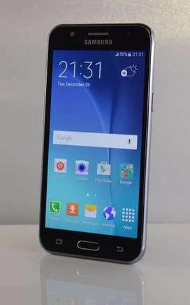 Samsung J5 en venta