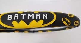 Forros de timón Batman y Hello Kity para el interior de su auto