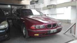 BMW 528i 1998