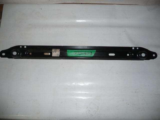 Traviesa - Soporte  RADIADOR Inferior Frente PUGEOT 3008 - 308 - PARTNER 0