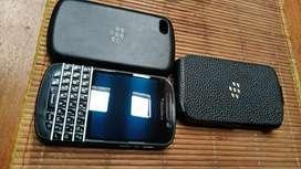 Blackberry Q10 Es 4g