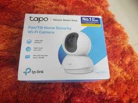 Camara de vigilancia para la casa o bebes