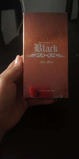 Perfume de hombre 15