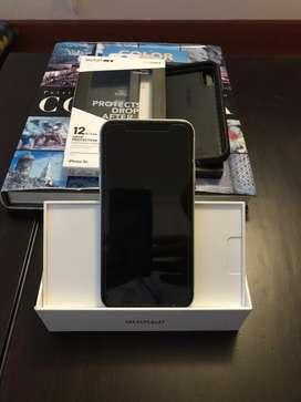 Iphone XR / 128gb