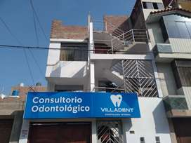 ALQUILO DEPARTAMENTO EN PRADERAS DEL GOLF