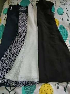 Vendo bulto de ropa usada