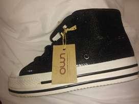 venta de zapatillas