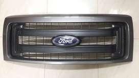 Mascarillas para Ford-150 año 2009 - 2014