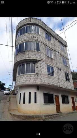 Se Vende Edificio