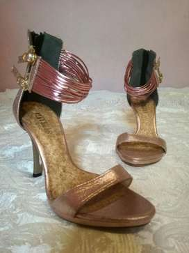 Sandalias talla 36 Importadas