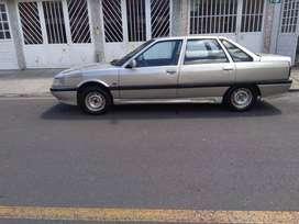 Renault Etoile 1.600
