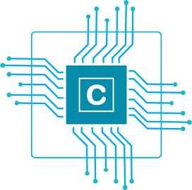 Cisco IT Essentials 6.0 con valor internacional