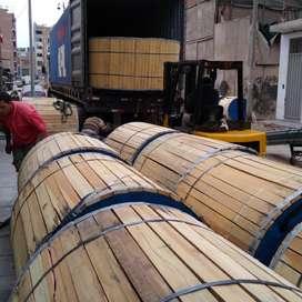Importadores Cables Eléctricos Aluminio