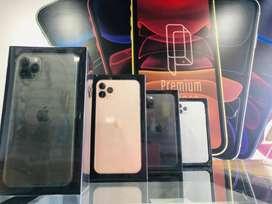 Iphone Barato 6/7/8/8 Plus/X/XR/XS/XS MAX/11/11PRO CON GARANTIA/ TIENDA FISICA/ PAGO CON TARJETA