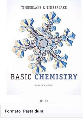 Basic Chemistry (ingles)