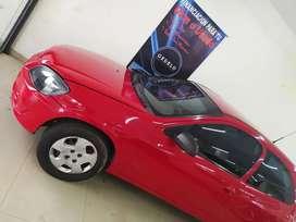 Suzuki fun 2006