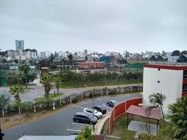 ID 169852   Vendo departamento 112m2 San Borja