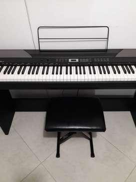 Piano Medeli SP4000