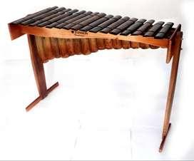 guasas, marimbas, tambores, cununos, bombos onson Natural musica del pacifico
