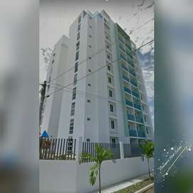 Apartamento en Venta, excelente ubicación. Aprovecha está  oportunidad ya!