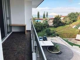 Apartamento Moderno de 3 cuartos en Manizales (Torres de Milan)