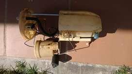 Bomba Combustible Completa Suzuki Grand Vitara