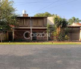 Agustin Garcia 500 - Casa en venta en Villa Udaondo, Ituzaingó