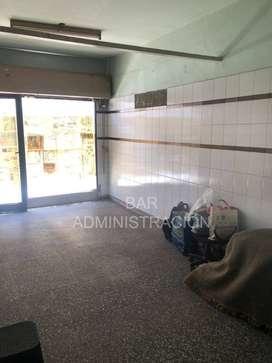 Alq Local 24 m² - Lamadrid 1300 - Villa Ballester