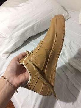 Vendo zapatilla Nike importada