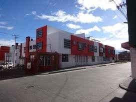 De oportunidad se vende casas en Altamira