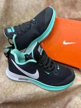 Nike Zoom 2021 dama importados