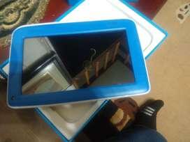 Tablet de juegos