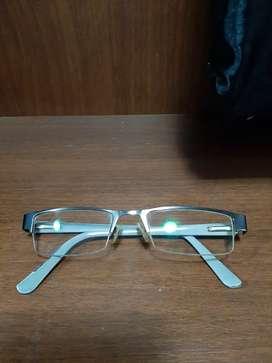 Marcos para lentes