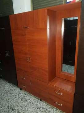 Closets, Armarios de Excelente Calidad