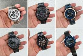 Reloj G-Force ORIGINAL