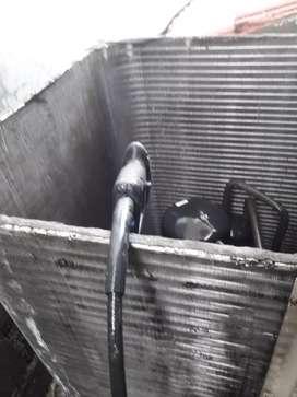 Se Repara Aire Acondicionado Mantenimiento Instalacion De Ductos