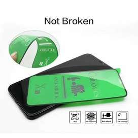 Vidrio Templado Cerámico Huawei Y9 Prime Protector Pantalla
