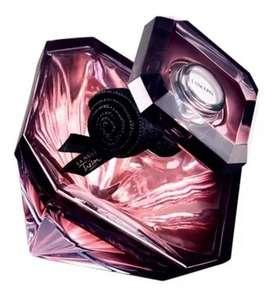 perfume mujer grande (750 ml)