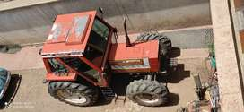 Vendo tractor Fiat 80 90 súperconford