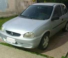Chevrolet Corsa 1.6 3 Puertas