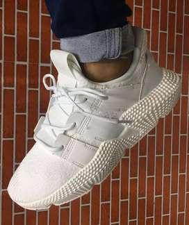 Zapatillas Adidas clound