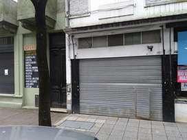 Venta Av. Jorge Newbery 3867 (Dueño)