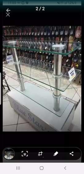 Venta modulo de vidrio