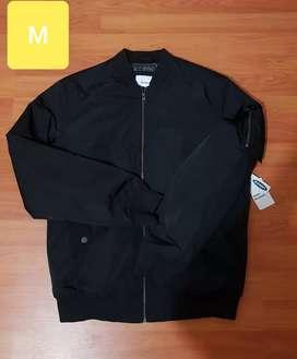 chaqueta los navy