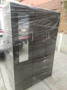 Mueble guardado tipo closet,envío gratis Bogotà y Soacha
