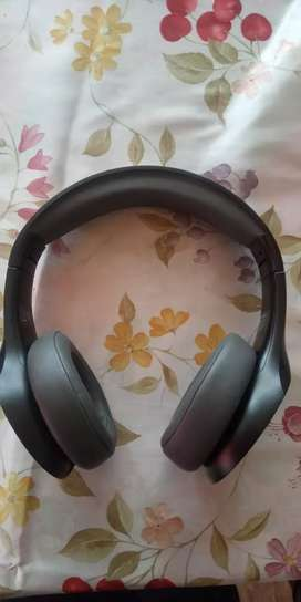 Auriculares Motorola Pulse Bluetooth