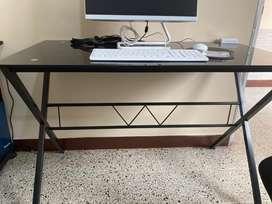 Escritorio para oficina u hogar